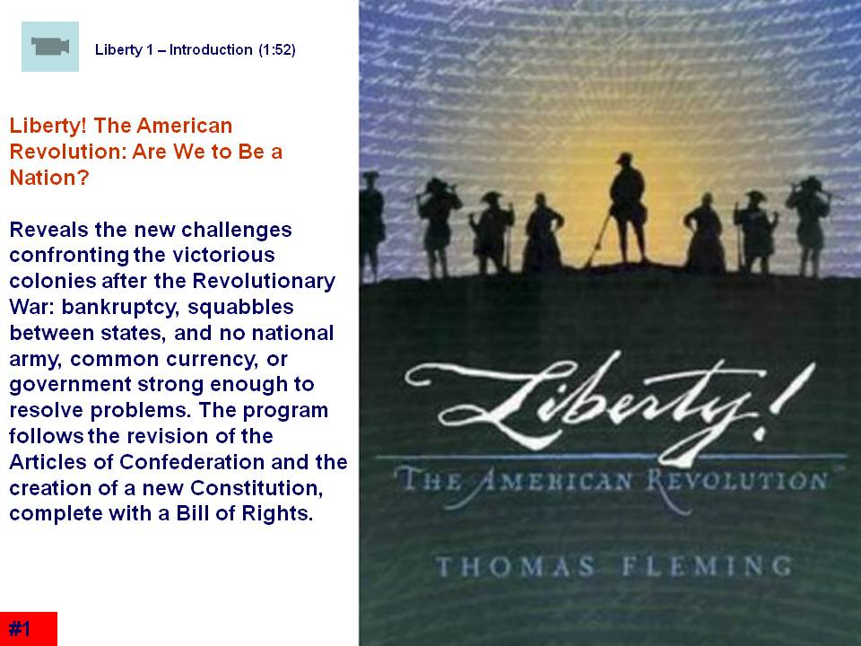 constitutional period critical period federalist period The federalist era in american history ran from roughly 1788-1800, a time when  the federalist  the era began with the ratification of the united states  constitution and ended with the democratic-republican party's victory in the  1800.
